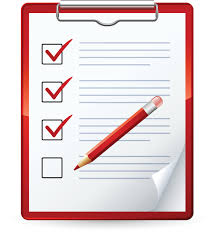 check list to check your lift southeast industrial equipment inc