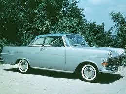 opel rekord 1963 50 jahre opel rekord p2 u2013 autoguru at