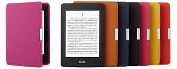 Kindle Paperwhite Rugged Case Macmall Amazon Kindle Paperwhite Leather Cover Honey 53 000307