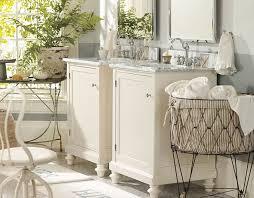 Pottery Barn Bathroom Ideas 140 Best Home U2022 Wash Images On Pinterest Bathroom Ideas Room