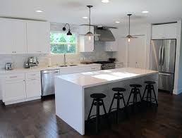 kitchen island used articles with used kitchen islands ebay tag regard to prepare 6