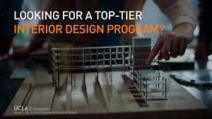 Master Degree In Interior Design by Ucla Extension Master Of Interior Architecture Program Top 10