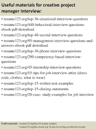 Resume Examples For Project Managers by Project Manager Resume Example Senior Project Manager Resume Good