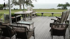 Saybrook Outdoor Furniture by Calendar Of Estate Sales Throughout The Shoreline Of Connecticut