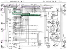 wiring diagram ply duster u2013 the wiring diagram u2013 readingrat net