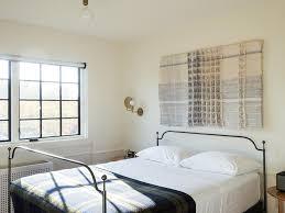 bedroom rustic queen bedroom set queen size bed mattress size
