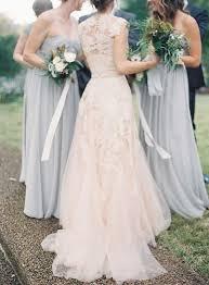 best 25 grey bridesmaids ideas on pinterest grey bridesmaid