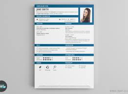 Yahoo Resume Builder Praiseworthy Cool Resume Templates Tags Unique Resume Templates