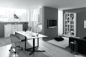 home office color ideas modern office colors image of office paint colors suggestion