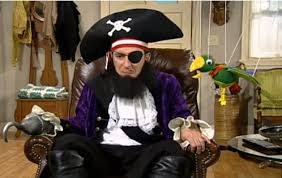 Pirate Meme Generator - image tmp 19747 patchy the pirate hates meme template by eagc7