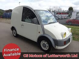 nissan s cargo used nissan s cargo in bitteswell lutterworth cs motors of