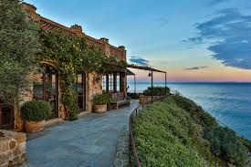 Beach Houses by These 8 Beach Houses Will Make You Want To Move To Socal Home And