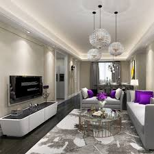 home interior design wallpapers hanmero home interior simple color design wallpaper 2017 new
