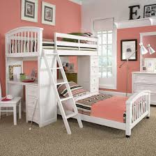 Girls Bedroom Furniture Set by Bedroom Furniture Lovely Bunk Beds For Kids Ikea At Pink Bedroom