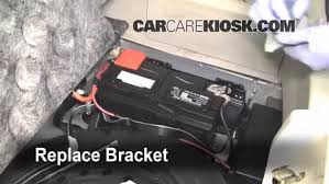 2008 dodge charger battery battery replacement 2006 2010 dodge charger 2006 dodge charger