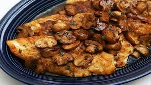 chicken marsala chicken recipes easy recipes tips ideas and