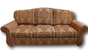 Camelback Sofa For Sale Sensational Photos Of Sofa Cushions Only Appealing Sofa Bed