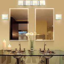 Lamps Plus Bathroom Lights Kitchen Lighting Lamps Plus Pendant Lights Plus Light Vintage