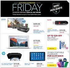 black friday deals target moto 360 2nd gen best buy u0027s full black friday 2015 ad posted huge tvs iphone 6s