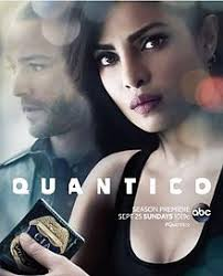 Seeking Season 2 Free Quantico Season 2
