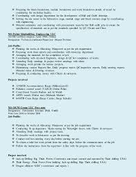 government resume format sample health is wealth essay pdf minimum