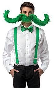 Leprechaun Costume 33 Best Fighting Irish Leprechaun Images On Pinterest Leprechaun