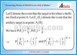 math worksheets probability