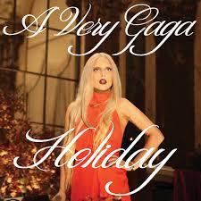 gaga a gaga thanksgiving acapella by ladydarkness712 on