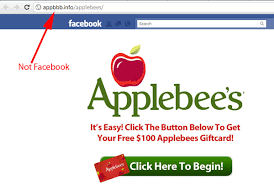 applebee s gift cards this week only 100 applebee s gift card giveaway scam