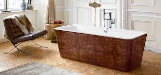 Villeroy Boch Bathtub Squaro Prestige U2013 Exceptional Exquisite Elegant Villeroy U0026 Boch