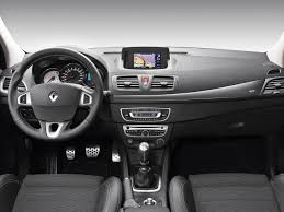 renault safrane 2016 interior renault duster 1 5 2012 auto images and specification