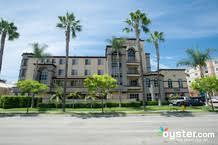 Comfort Inn Near Disneyland The Comfort Inn U0026 Suites Anaheim Disneyland Resort Oyster Com