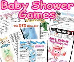Games To Do At A Baby Shower - funny baby shower games funny baby shower game jokes memes