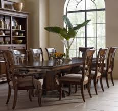 kincaid dining room furniture design center kincaid archives broadway furniture