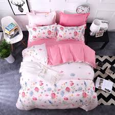 Twin Bedding Sets Girls by Popular Girls Twin Bedding Buy Cheap Girls Twin Bedding Lots From