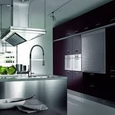 hansgrohe axor kitchen faucet reviews best faucets decoration