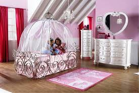 Disney Princess Toddler Bed With Canopy Impressive Disney Princess Bed Canopy Bb87186ps Delta Children