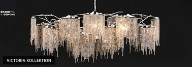 leuchten designer gnstige len indoo haus design