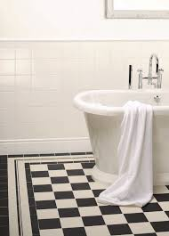 White Bathroom Floor Tile Ideas Victorian Bathroom Floor Tile Patterns Mesmerizing Interior