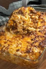 Dinner Casserole Ideas Best 25 Casserole Recipes Ideas On Pinterest Dinner Casserole