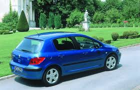 peugeot 5 series peugeot 307 5 doors specs 2001 2002 2003 2004 2005