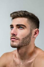 best 15 hair cuts for 2015 mens hairstyles hair styles efron hairstyle cool short messy
