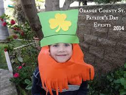 2014 orange county st patrick u0027s day events oc mom blog