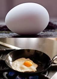 Egg Meme - klm egg meme generator imgflip