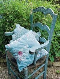 Shabby Chic Garden by Mosaic Chair I Love Mosaic Pinterest Gardens Plant Stands
