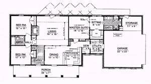 free ranch style house plans uncategorized rancher house plans ranch house plans free ranch