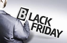 black friday cyber monday 2014 black friday u0026 cyber monday sales for marketers