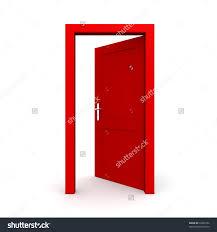 home theater door door frame replacement cost furniture loversiq