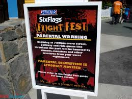 Season Pass Renewal Six Flags Blog Archives