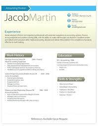 free modern resume templates for word modern cv template word free paso evolist co